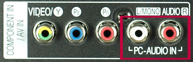 conexion-ordenador-portatil-audio