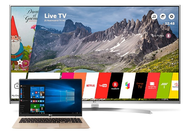 lg-conectar-ordenador-pc-portatil-a-televisor-tv