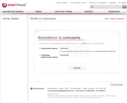 restablecer-restaurar-password-contrasena