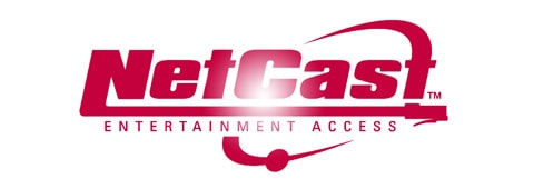 netcast-logo