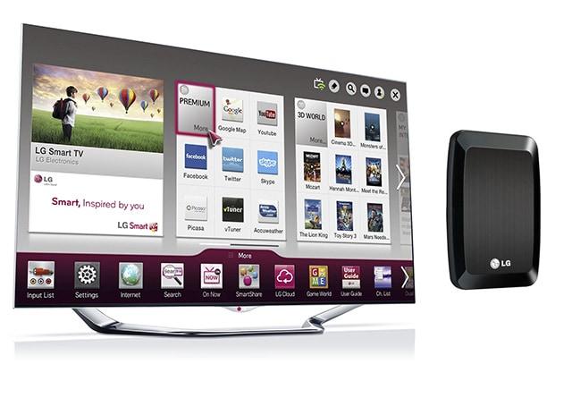 lg-televisor-netcast-hdd-externo