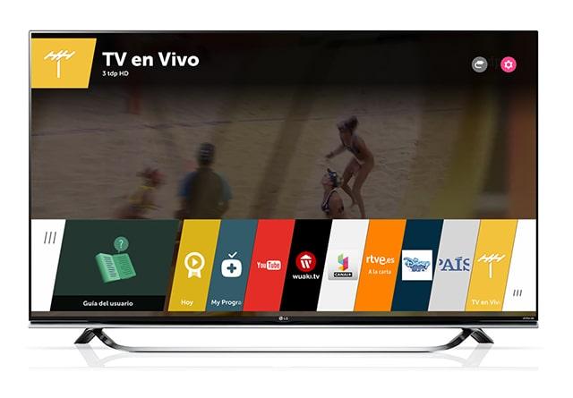 tv-webos2-2015