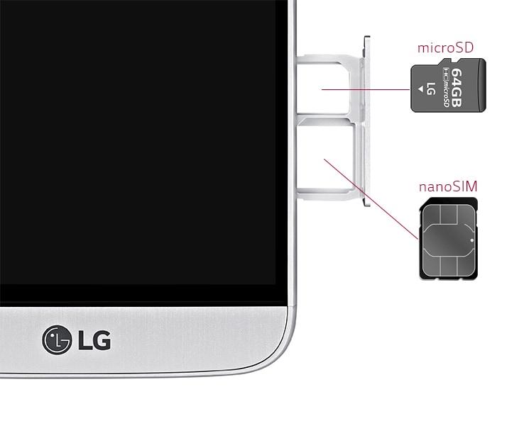 lg-g5-microsd-nanosim-instalacion