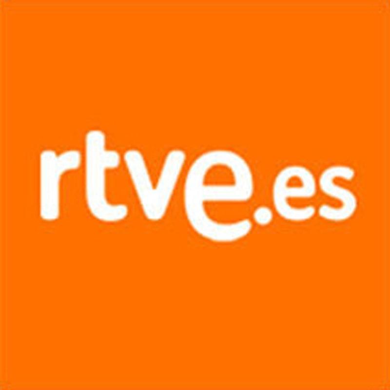 Aplicaci U00f3n De Rtve Para Tu Smart Tv
