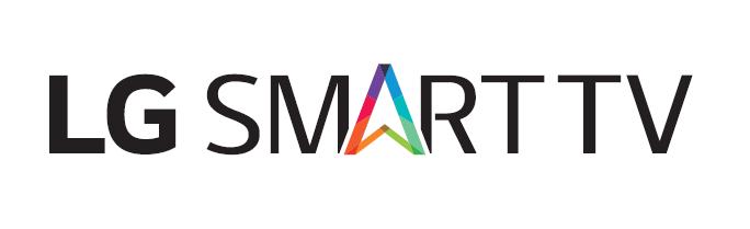 Aplicaciones para LG Smart TV - Contenidos | LG España