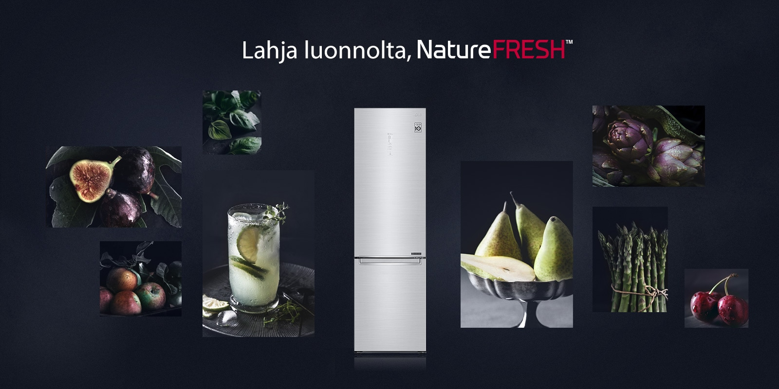 FI-REF-NatureFRESH-Vplus-HeroBanner-Desktop