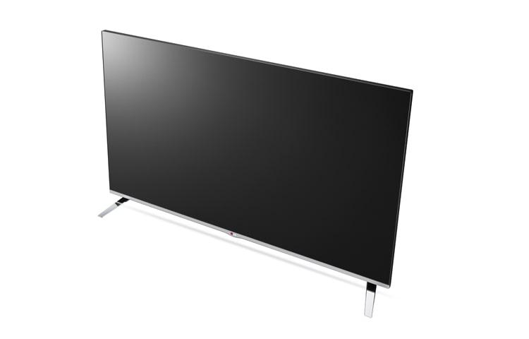 50 Tuuman Tv