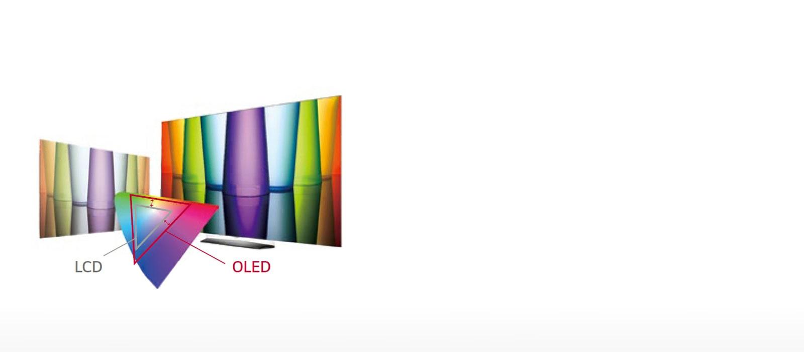 05-Intense-Colors_1479170562428_EW961H