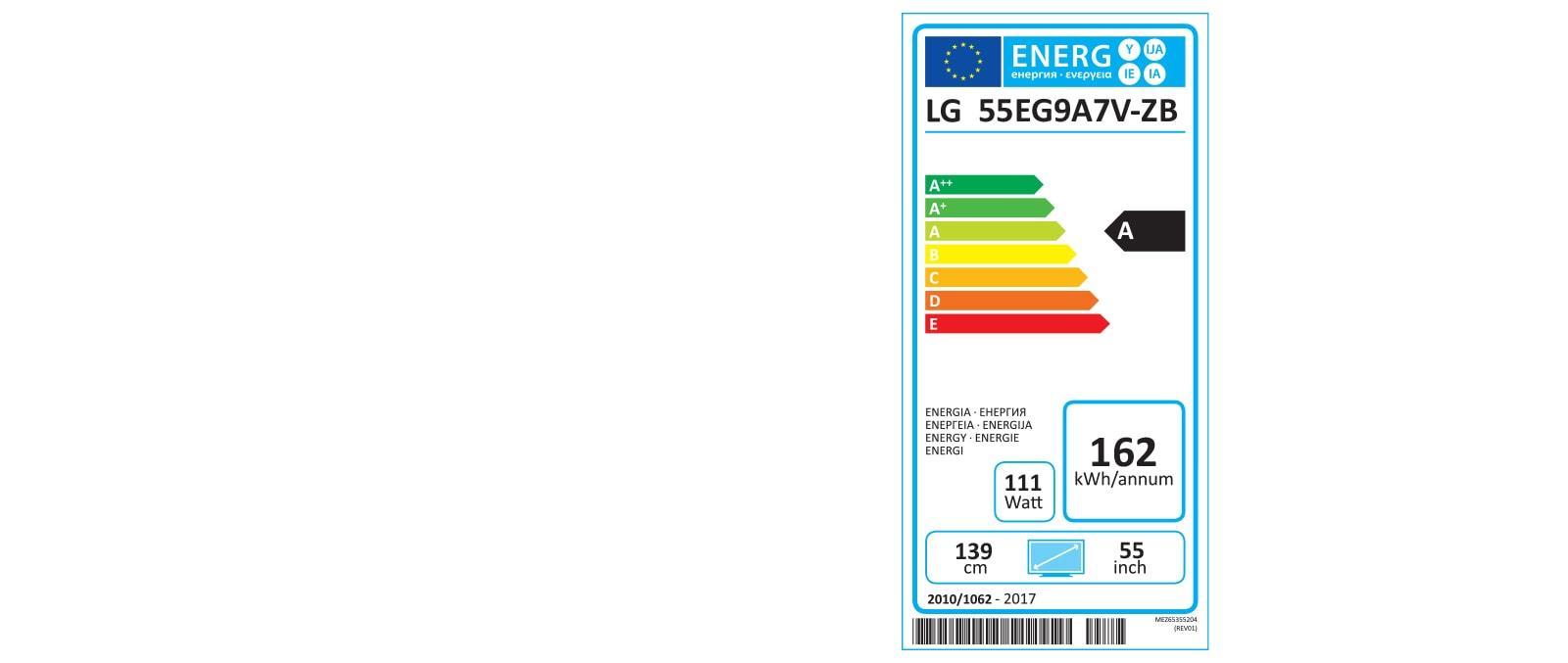 Etiquette-Energie_DES_V1