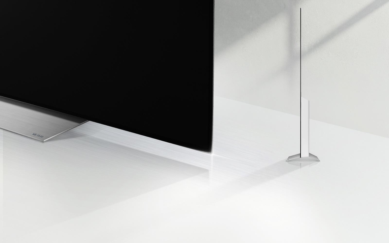 lg tv 55 pouces 139 cm oled uhd 4k d couvrez la lg 55c7v. Black Bedroom Furniture Sets. Home Design Ideas