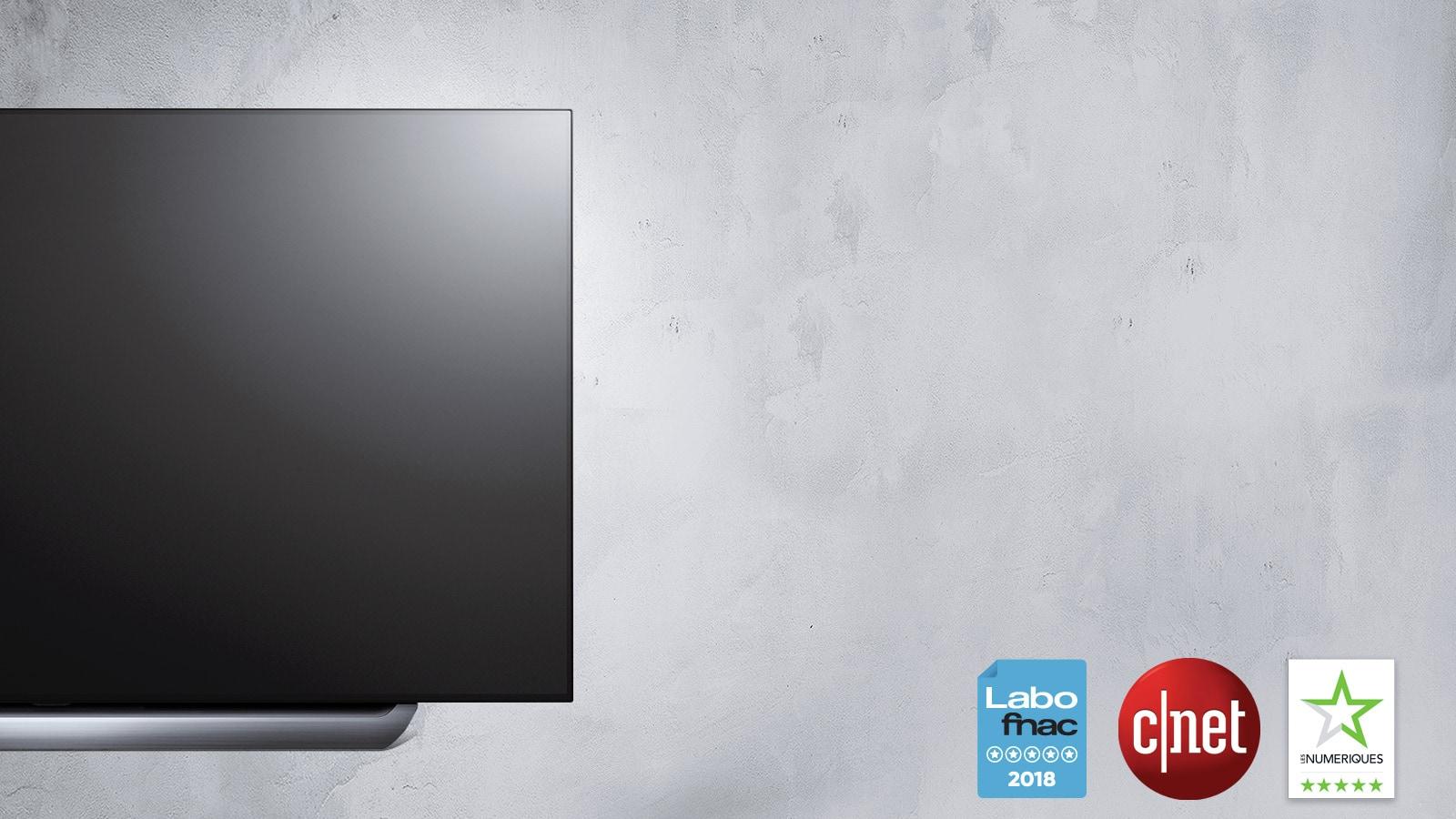 55C8_awards_desktop