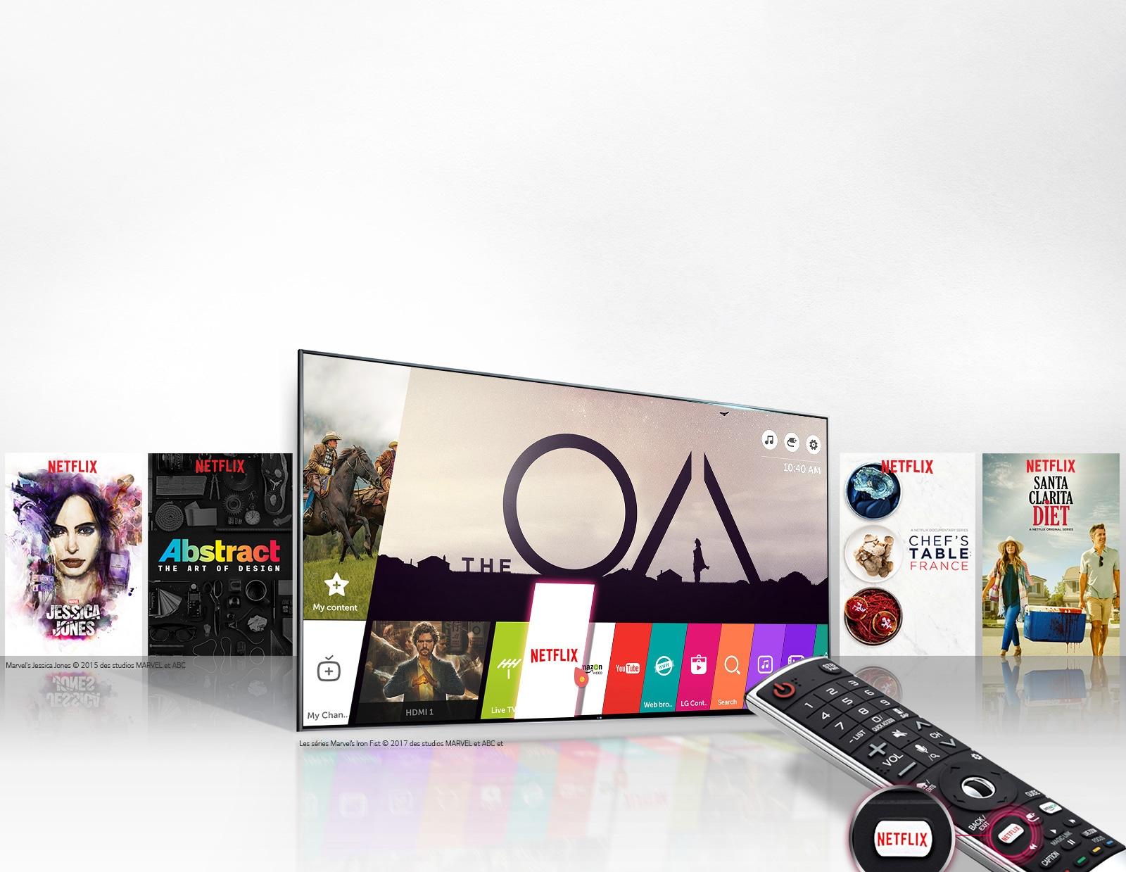 OLED_Netflix_d_v2.0