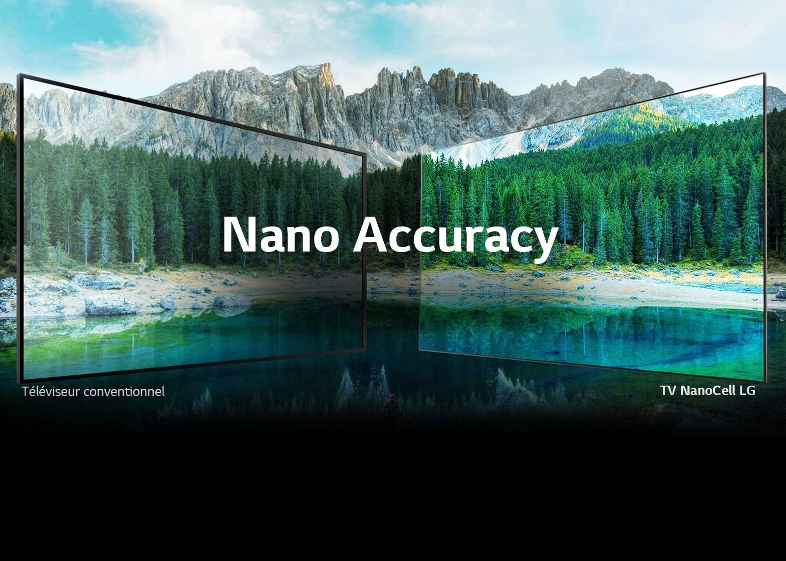 TV-NanoCell-SM82-06-Viewing-Angle-Desktop_v1