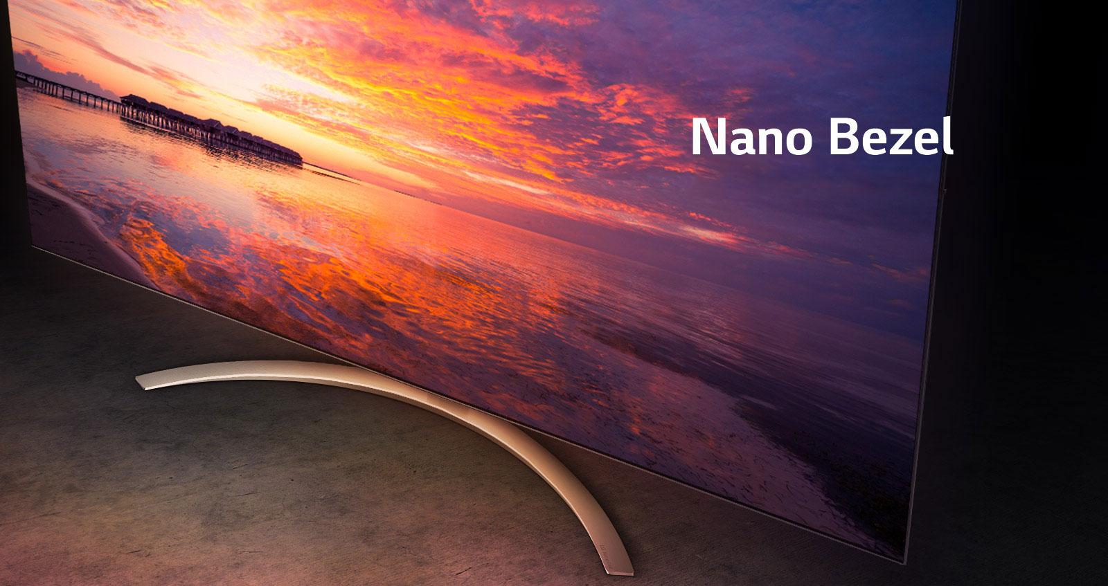 TV-NanoCell-SM82-11-Nano-Bezel-Desktop_V03