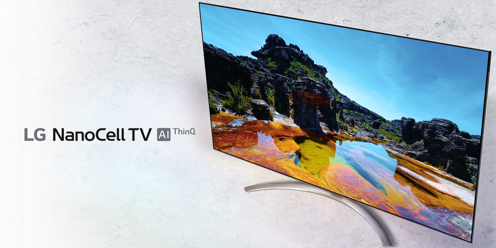 TV-NanoCell-SM95-Banner-A-Desktop_M2
