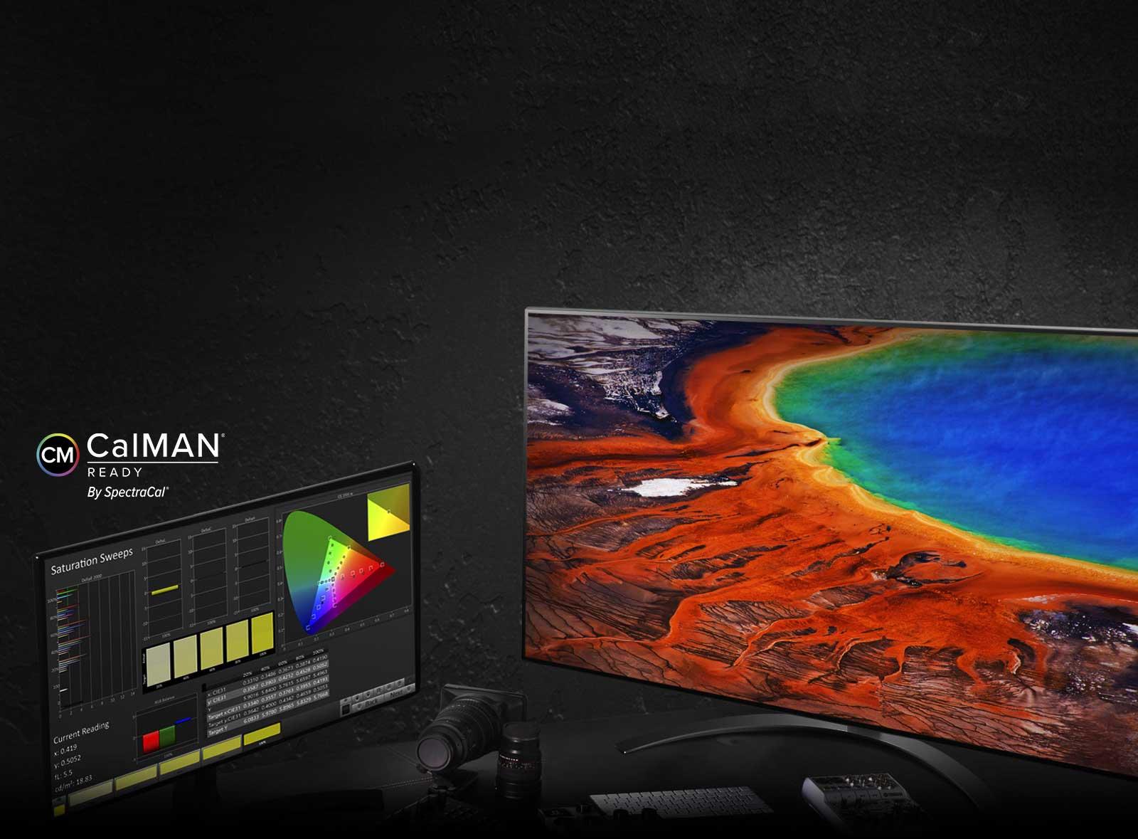 TV-NanoCell-SM98-15-CalMAN-Auto-Calibration-Desktop1