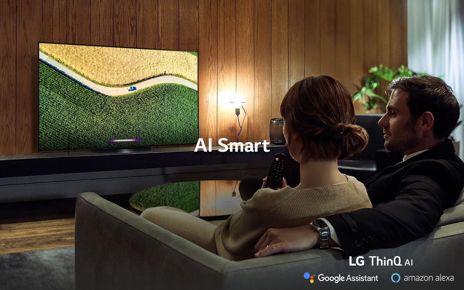 TV-OLED-B9-02-AI-Desktop_V13