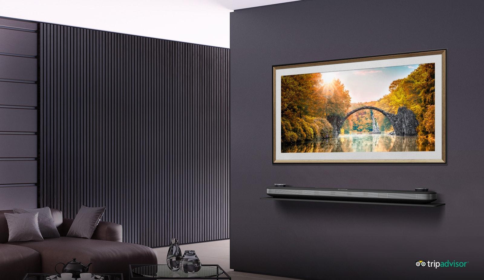 TV-SIGNATURE-OLED-W9-07-Gallery-Mode-Desktop