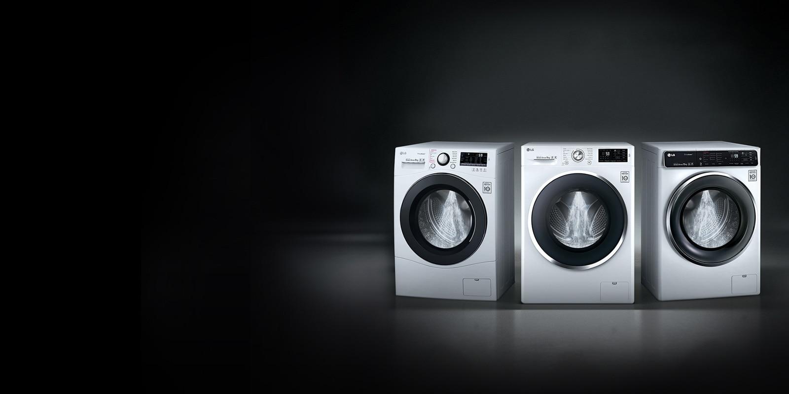 lave linge r frig rateurs aspirateurs micro ondes. Black Bedroom Furniture Sets. Home Design Ideas