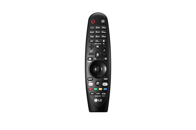 LG Magic Remote AN MR650A 1