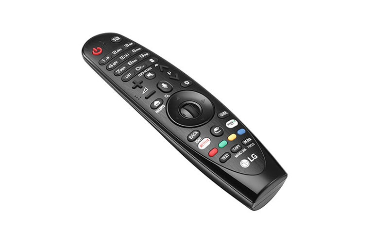 LG Magic Remote AN MR650A 2