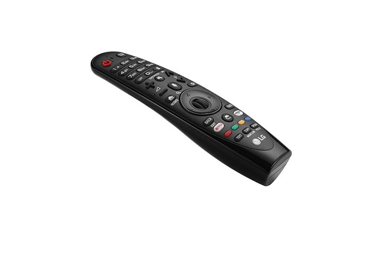 LG Magic Remote AN MR650A 3