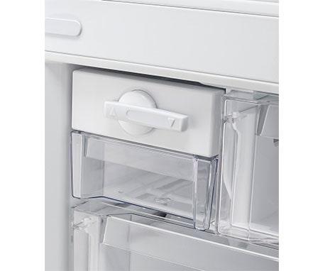 lg r frig rateur 2 portes no frost gr5511ps d couvrez le r frig rateur lg gr5511ps. Black Bedroom Furniture Sets. Home Design Ideas