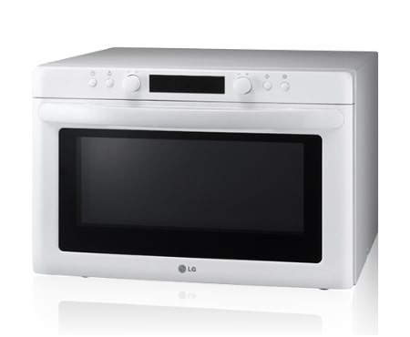 Four micro ondes d couvrir notre micro ondes lg lg mp 9280w - Micro ondes porte abattante ...