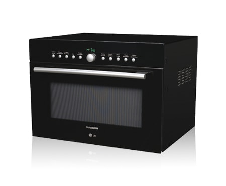 four micro ondes d couvrir notre micro ondes lg lg mp. Black Bedroom Furniture Sets. Home Design Ideas