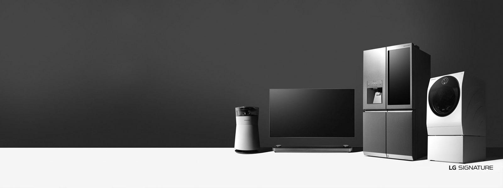 Choisir Sa Tv En Fonction De La Distance tous les accessoires tvs | téléviseurs lg | lg france