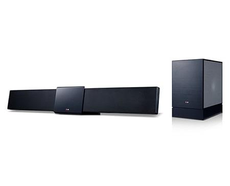 home cinema lg bb4330a d couvrez le barre de son blu ray 3d smart lg bb4330a. Black Bedroom Furniture Sets. Home Design Ideas