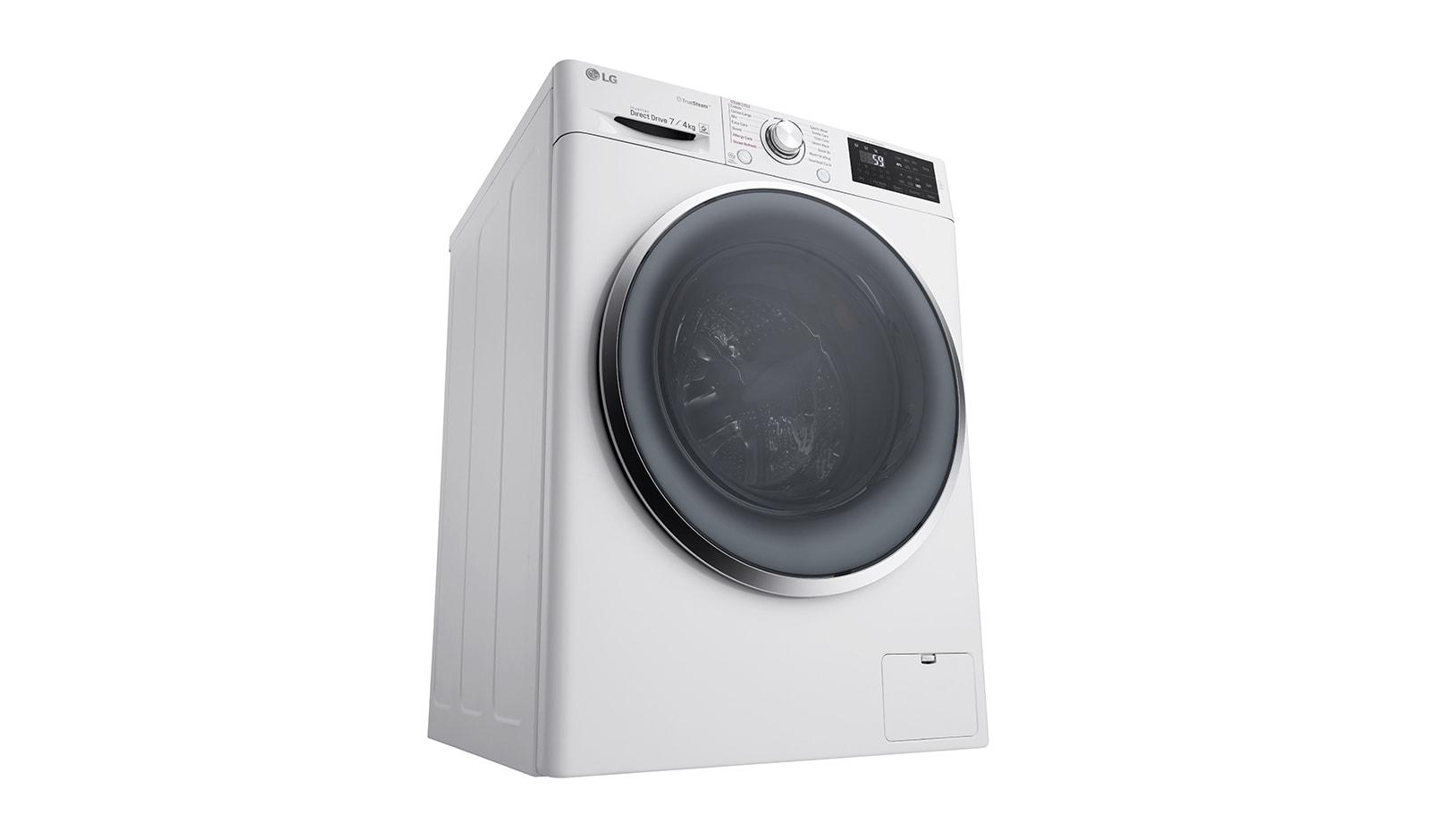 lave linge petite capacit finest le linge est sec ds sa sortie du lavelinge with lave linge. Black Bedroom Furniture Sets. Home Design Ideas