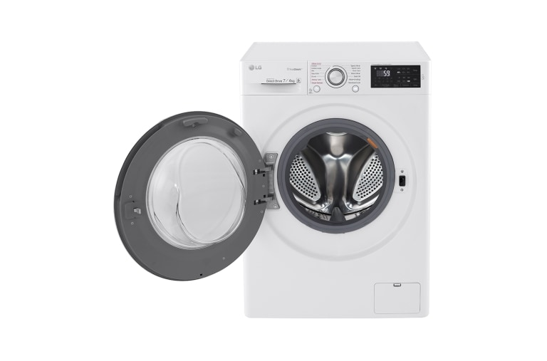 machine laver compacte great lave linge hublot wwkwwef add wash samsung with machine laver. Black Bedroom Furniture Sets. Home Design Ideas