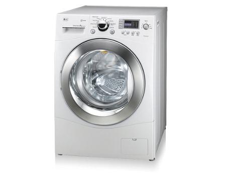 lave linge sechant lg nous quipons la maison avec des machines. Black Bedroom Furniture Sets. Home Design Ideas