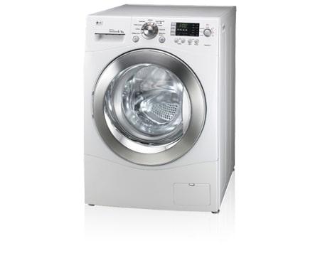 نسل جدید ماشین لباسشویی
