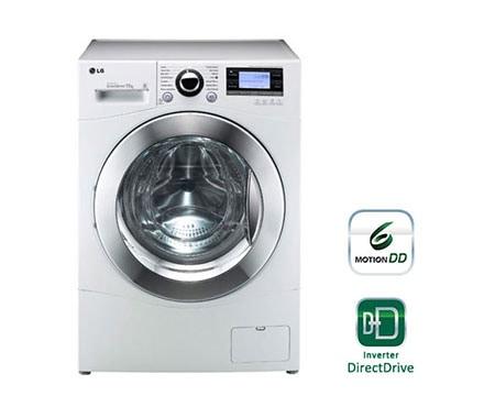 lg direct drive 8kg mode d emploi nous quipons la maison avec des machines. Black Bedroom Furniture Sets. Home Design Ideas
