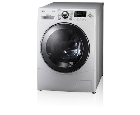 une technologie l preuve du temps lave linge lg direct drive f14953whs. Black Bedroom Furniture Sets. Home Design Ideas
