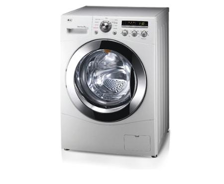 comment nettoyer une machine laver apr s une teinture. Black Bedroom Furniture Sets. Home Design Ideas