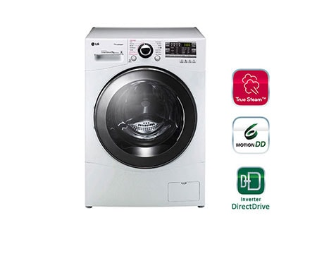 lave linge lg direct drive 9 kg 28 images lg lave. Black Bedroom Furniture Sets. Home Design Ideas
