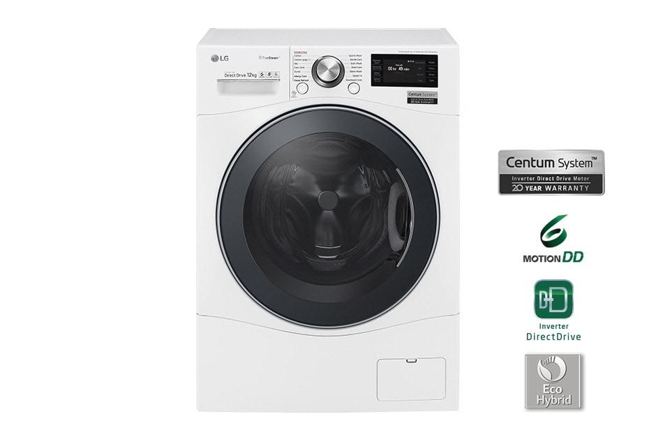 d couvrez notre lavante s chante centum lg f24f93ewhs ainsi que ses caract ristiques parmi notre. Black Bedroom Furniture Sets. Home Design Ideas