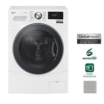 lave linge lavante s chante electrom nager lg lg france. Black Bedroom Furniture Sets. Home Design Ideas