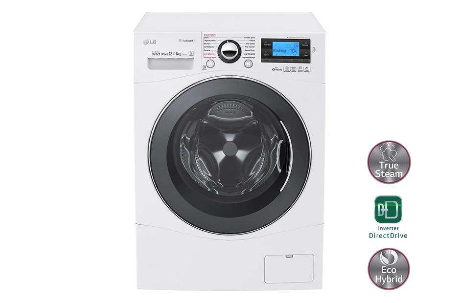 machine lavante sechante avis machine lavante s chante machine lavante s chant sur lave linge. Black Bedroom Furniture Sets. Home Design Ideas