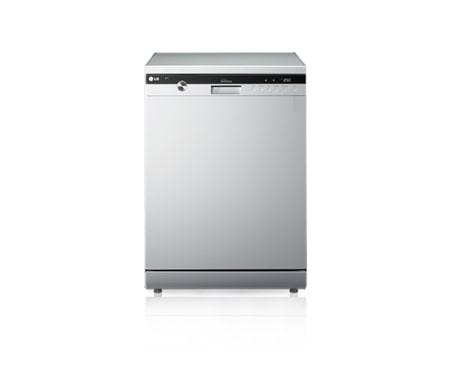 lave vaisselle lg d14020whs d couvrir le lave vaisselle lg d14020whs. Black Bedroom Furniture Sets. Home Design Ideas
