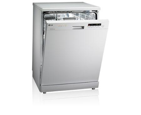 lave vaisselle lg d14028wh d couvrir le lave vaisselle lg d14028wh. Black Bedroom Furniture Sets. Home Design Ideas