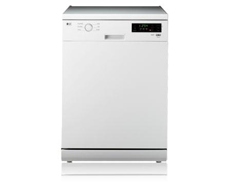 lave vaisselle lg d14121wh d couvrir le lave vaisselle lg d14121wh. Black Bedroom Furniture Sets. Home Design Ideas