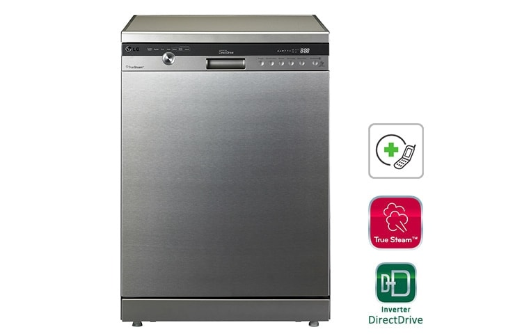 lave vaisselle silencieux 38 db 5 lave vaisselle brandt dfh14104x prix promo lave vaisselle. Black Bedroom Furniture Sets. Home Design Ideas