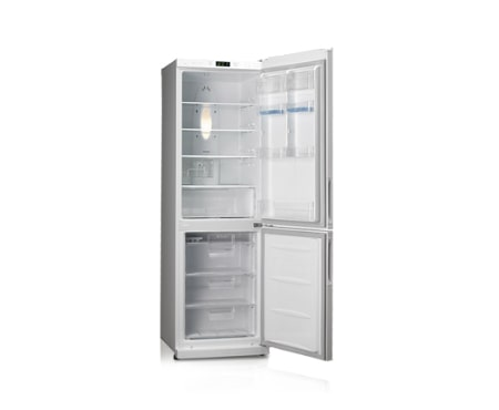 refrigerateur lg gc 3901wh d couvrir le r frig rateur lg gc 3901wh. Black Bedroom Furniture Sets. Home Design Ideas