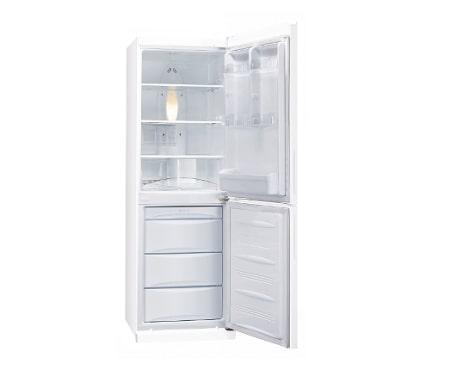 refrigerateur lg gc b3593bqa d couvrir le r frig rateur. Black Bedroom Furniture Sets. Home Design Ideas