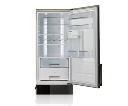refrigerateur lg gcf 6226ta d couvrir le r frig rateur. Black Bedroom Furniture Sets. Home Design Ideas