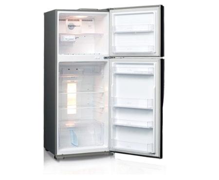 refrigerateur lg grd 6011ns d couvrir le r frig rateur. Black Bedroom Furniture Sets. Home Design Ideas